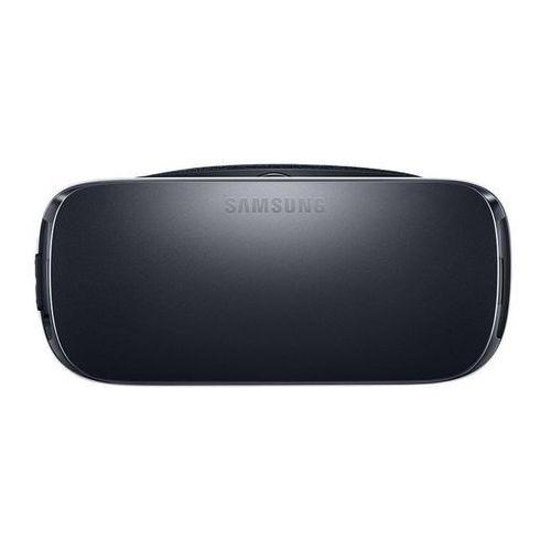 Samsung Gear VR Lite SM-R322, SM-R322NZWAXEO