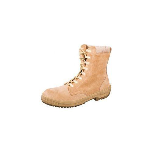 29c1a0c4cf660 buty Protektor Desert 002-920 khaki (002-920) 279,00 zł Model Desert to  obuwie militarne stworzone na zapotrzebowania Polskiej Armii,  wykorzystywane poprzez ...