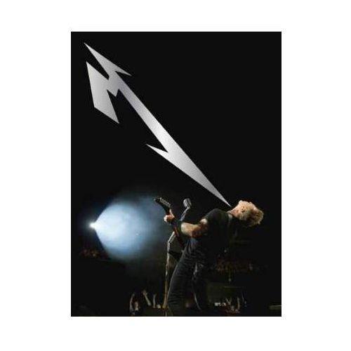 Quebec Magnetic - Metallica (Płyta DVD)