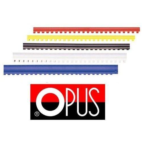 Grzbiet do bindowania Opus