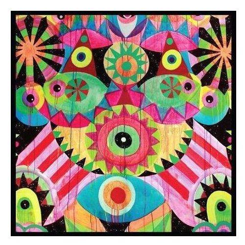 Total Folklore - Friel, Dan (Płyta CD), THRILL324