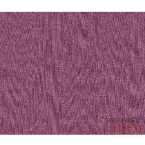 Modern Update Tapeta winylowa na flizelinie 771794