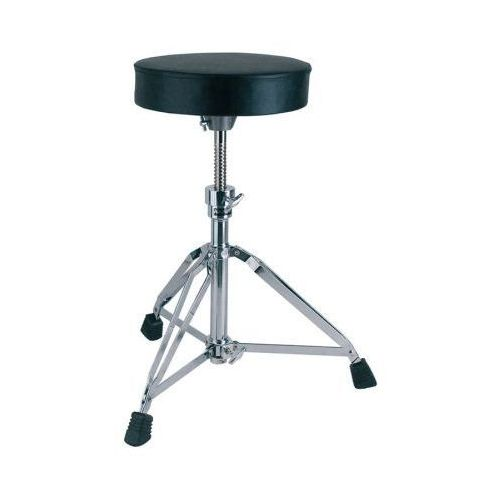 Hayman dtr-080 stołek perkusyjny