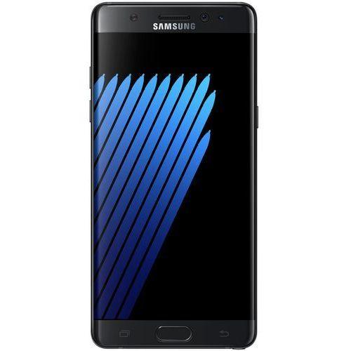 Samsung Galaxy Note 7, 64GB pamięci
