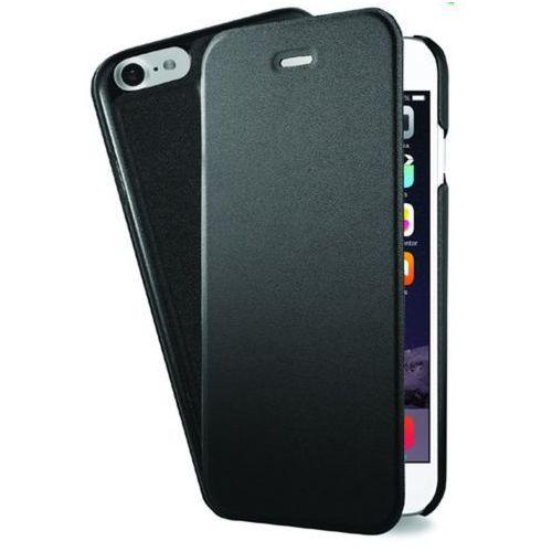 Azuri etui ultra thin booklet do iphone 7 (azbookut2iph7-blk) darmowy odbiór w 20 miastach!