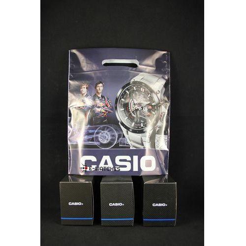 Zegarek Casio AQ