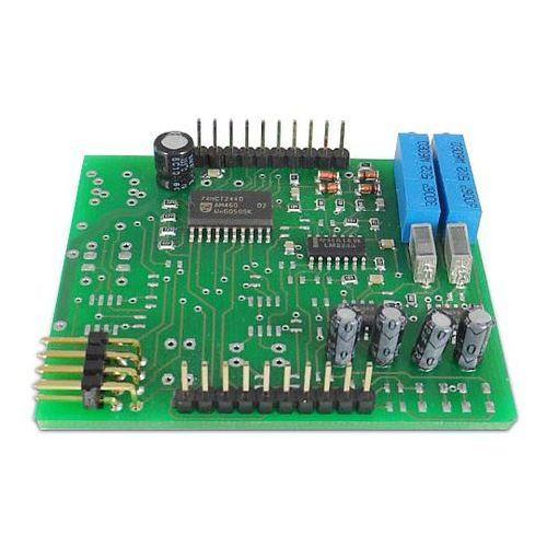 BETA FAX Centrala telefoniczna BETA moduł FAX 2LM Wyprzedaż 1 szt., BETA FAX