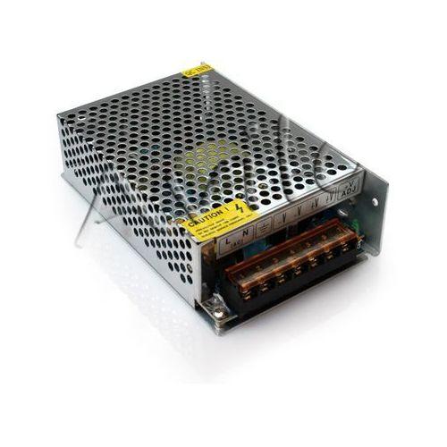 Zasilacz - 60 W (IP 20)