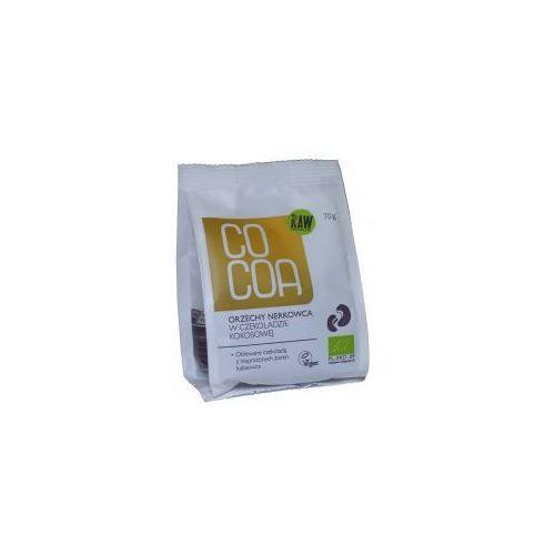 Orzechy nerkowca w czekoladzie kokosowej (70 g), 0000000401_20161215161856