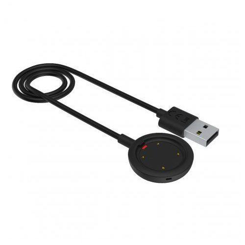 Polar Kabel USB do Polar Vantage