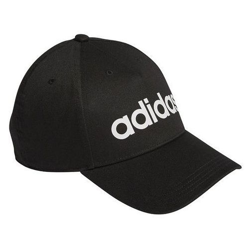 Bejsbolówka - adidas - DM6178