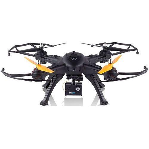 Goclever Dron predator fpv pro