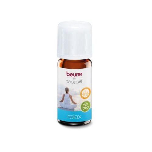 Olejek aromatyczny Beurer RELAX - na bazie wody do nawilżacza
