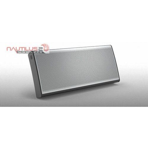 Cambridge audio g5 - bezprzewodowy głośnik bluetooth - dostawa 0zł! - raty 30x0% lub rabat!