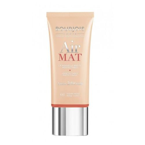 BOURJOIS PARIS Air Mat 01