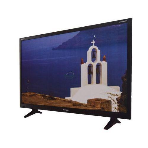 TV LED Sharp LC-32HI3012