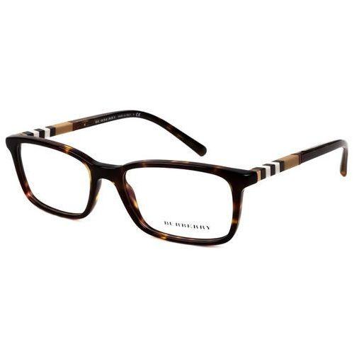 Okulary Korekcyjne Burberry BE2199 3002