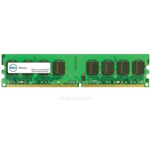 DELL - Dell 16GB PC3L 12800R DDR3-1600 2RX4 ECC (SNP20D6FC/16G)