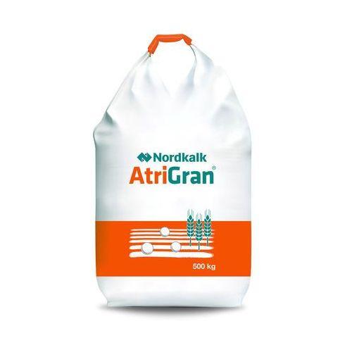 Wapno Nordkalk AtriGran 500kg CaO 50% reaktywność 99% cena z tonę, 8595488989777