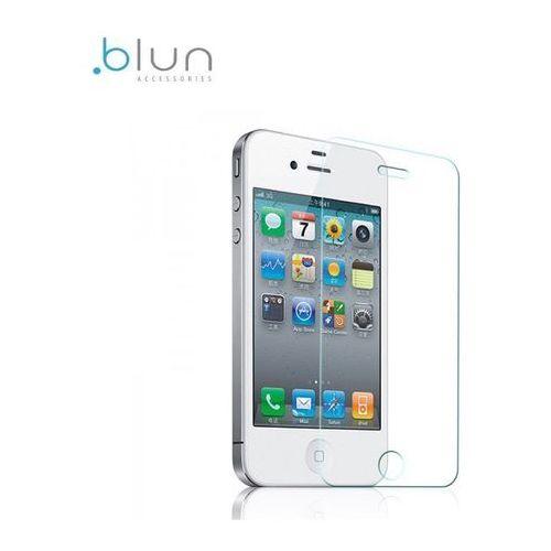 Pozostali Szkło hartowane tempered glass do apple iphone 4g/ 4s (5901737279736)