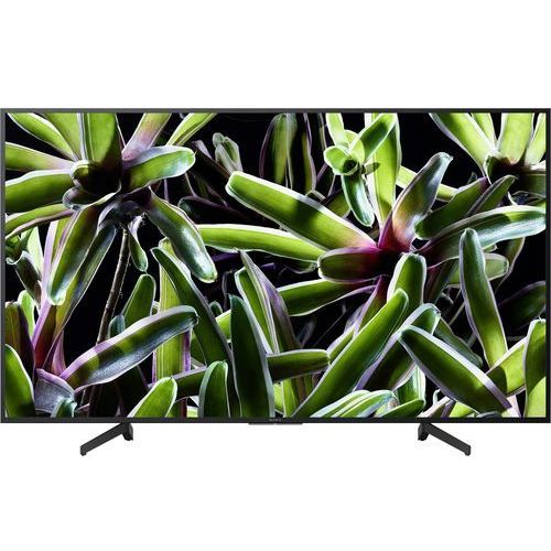 TV LED Sony KD-55XG7005