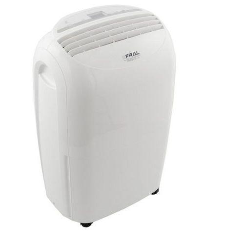 Osuszacz powietrza FRAL DRY DIGIT 20LCD