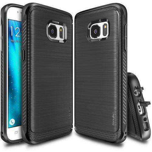 Ringke Onyx Samsung Galaxy S7 Black (8809478821030)