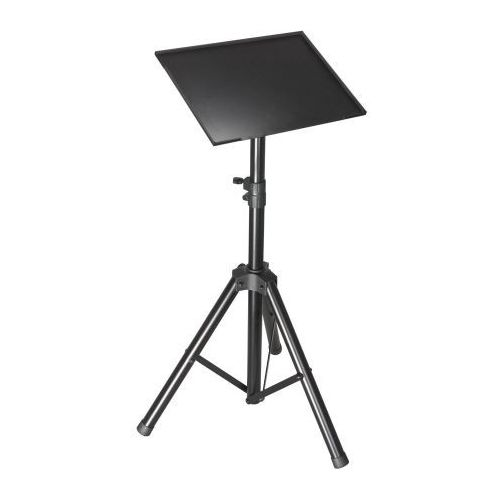 Adam hall stands slt 003 - stojak na laptopa