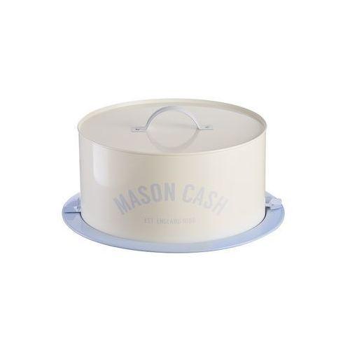 Mason Cash - Bakewell Pojemnik na ciasto