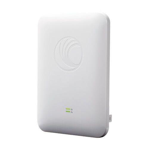 Punkt dostępowy Cambium Networks cnPilot e501S