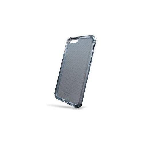 Obudowa dla telefonów komórkowych CellularLine Tetra Force pro Apple iPhone 8/7 (TETRACASEIPH747K) Czarny