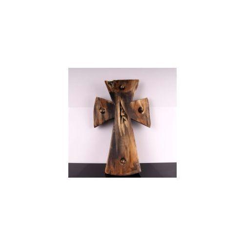 Praca autorska w drewnie zbigniewa bednarczyka marki Zibi zbigniew bednarczyk