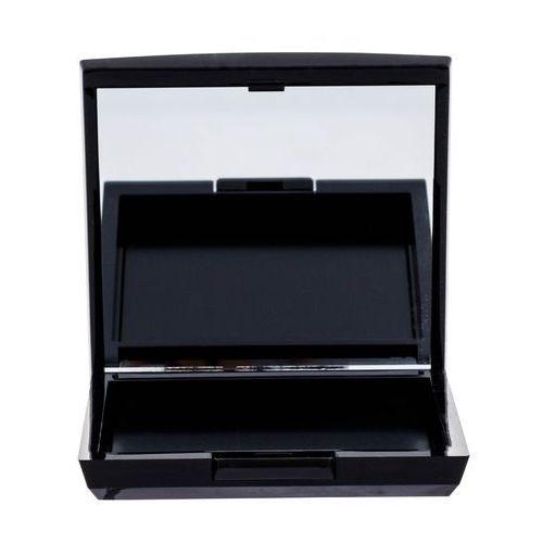 Art deco skrzynka lustro magnetyczne (beauty box quadrat) (4019674051306)
