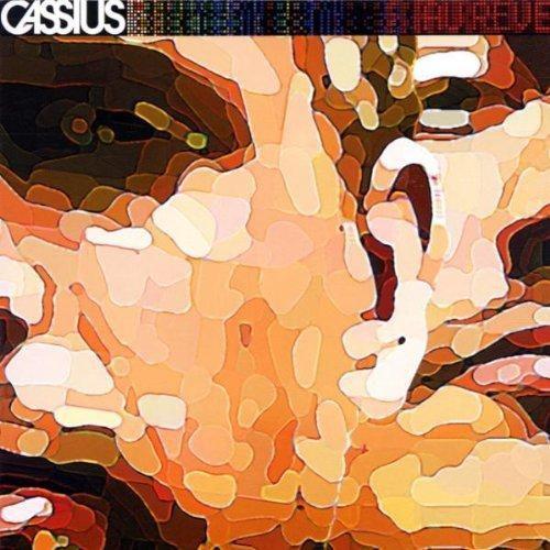 Universal music Au reve [au răşve] - cassius (płyta winylowa)