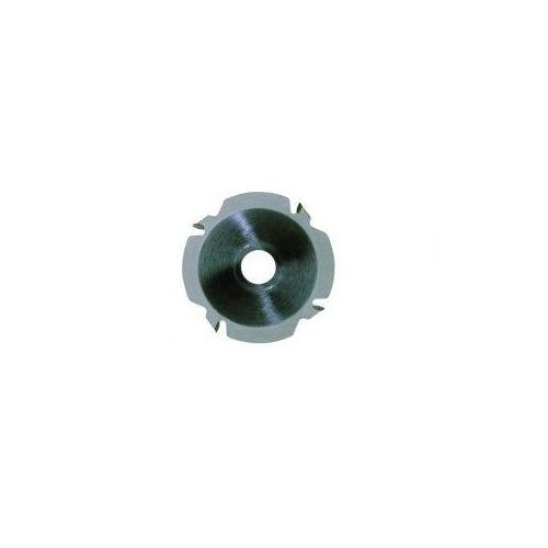 WOLFCRAFT Zapasowy frez tarczowy śr. 100mm 2924000 ( BEZPŁATNA DOSTAWA od 299 PLN ) - produkt z kategorii- frezy