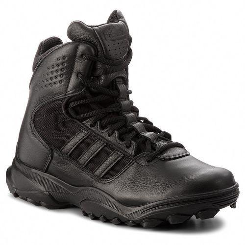 Buty Adidas sprawdź!