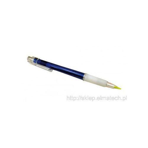 Touchscreen calibration pen marki Equator