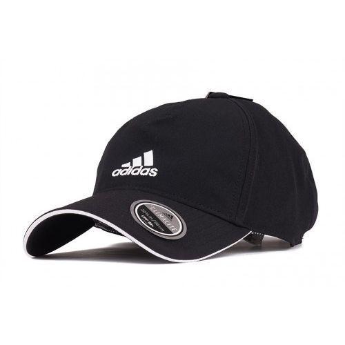 Adidas performance czapka z daszkiem black/white (4059326511468)
