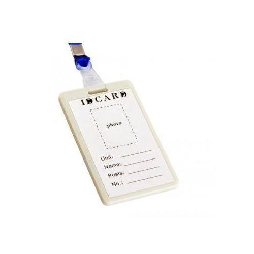 IDENTYFIKATOR SZPIEGOWSKI KARTA KAMERA 8GB - produkt z kategorii- kamerki i rejestratory video