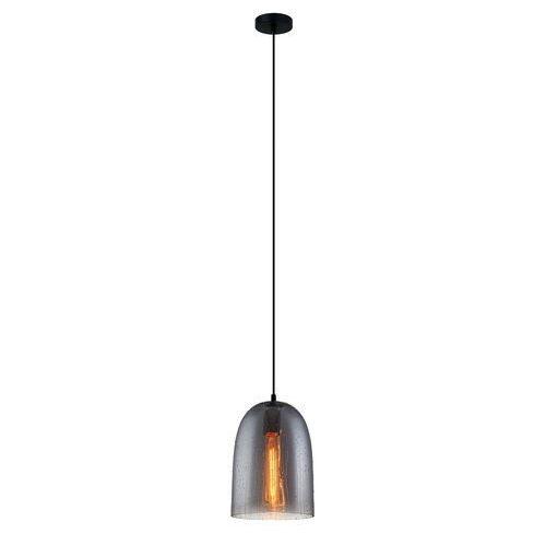 Lampa wisząca TABBY MDM3149/1 SG+DROP - Italux - Rabat w koszyku, MDM3149/1 SGDROP