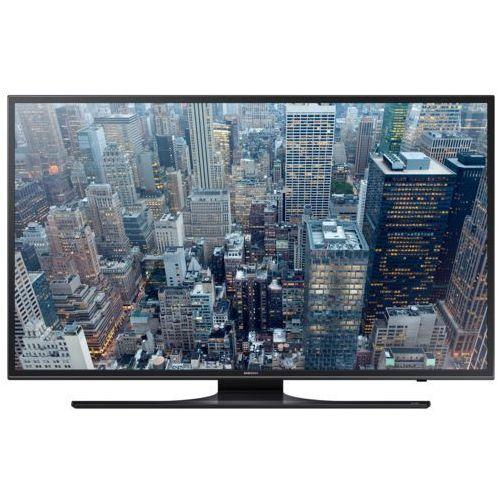 Samsung UE55JU6400 4k - 3840 x 2160
