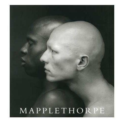 Mapplethorpe (9783832792145)