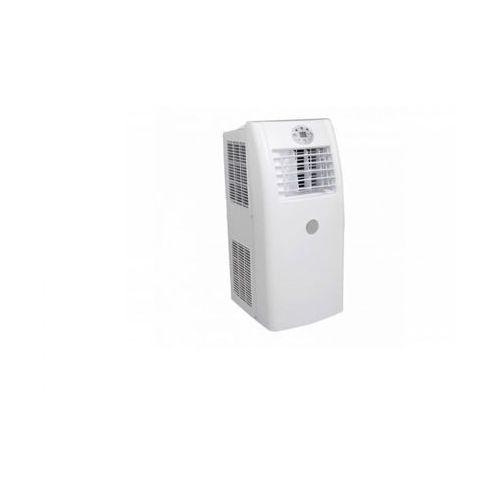 Klimatyzator przenośny Fral Super Cool FSC09.1, Fral Super Cool FSC09.1