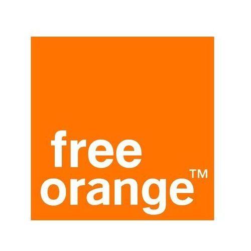 Orange Starter business everywhere bez umowy 5 gb