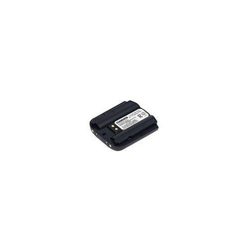 Bateria intermec ck30 ck31 318-020-001 ab1 ab1g 2500mah 18.5wh li-ion 7.4v marki Zamiennik