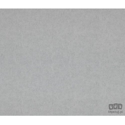 More than elements 49809 tapeta ścienna marki Bn international