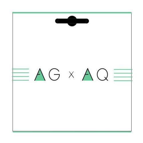 Aquila AGXAQ struny do ukulele