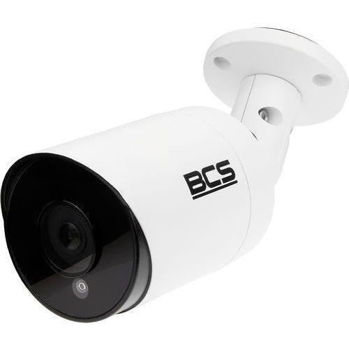 -tqe4200ir3-b kamera tubowa podczerwień 4in1 ahd cvi tvi cvbs marki Bcs