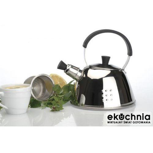 czajnik do herbaty orion 1,2l marki Berghoff