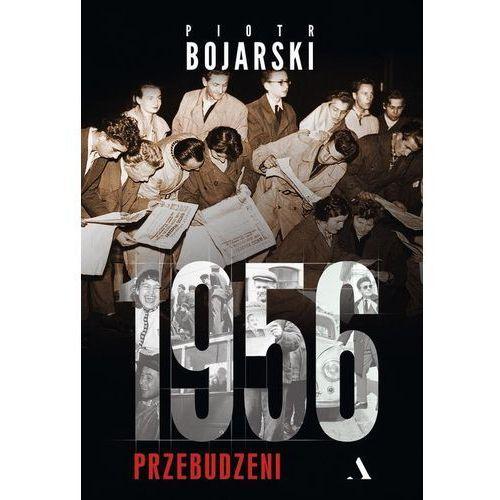 1956. Przebudzeni (9788326823961)
